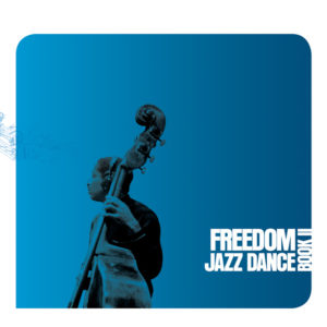 Various Artists <br />FREEDOM JAZZ DANCE BOOK II