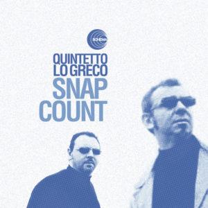 Quintetto Lo Greco <br />SNAP COUNT