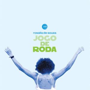 Rosalia De Souza <br />JOGO DE ROGA