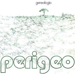 Perigeo <br />GENEALOGIA