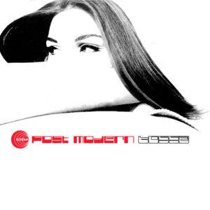 Various Artists <br />POST MODERN BOSSA