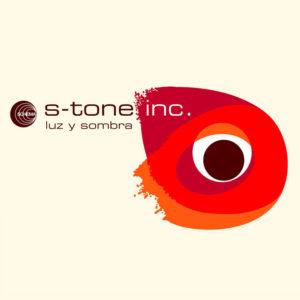 S-Tone Inc. <br />LUZ Y SOMBRA