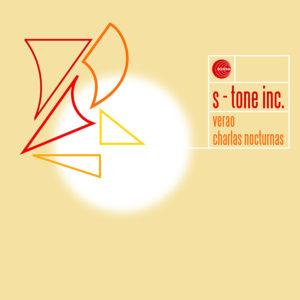 S-Tone Inc. <br />VERAO / CHARLAS NOCTURNAS