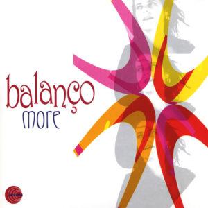 Balanço <br />MORE