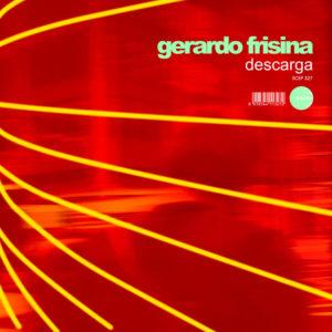 Gerardo Frisina <br />DESCARGA