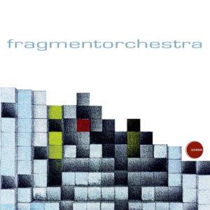 Fragmentorchestra <br />FRAGMENTORCHESTRA