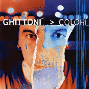 Ghittoni <br />COLORI