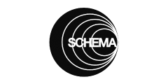 Record Label :: Schema