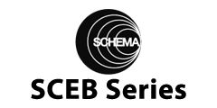 Record Label :: Schema SCEB