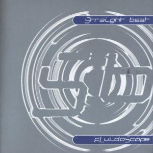 Straight Beat <br />FLUIDOSCOPE