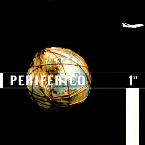 Periferico <br />FIRST