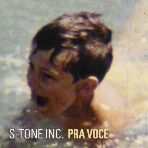 S-Tone Inc. <br />PRA VOCE